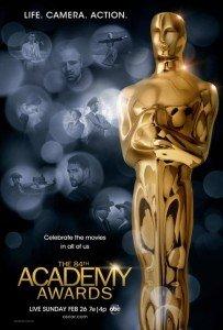 Oscars 2012 : Le Palmarès oscars-2012-203x300